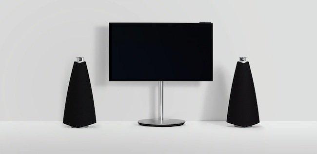 Luxuryretail_BLa20-bang-olufsen-tv