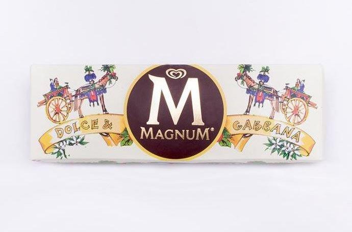 Luxuryretail_dolce-gabbana-magnum-ice-cream-flowers