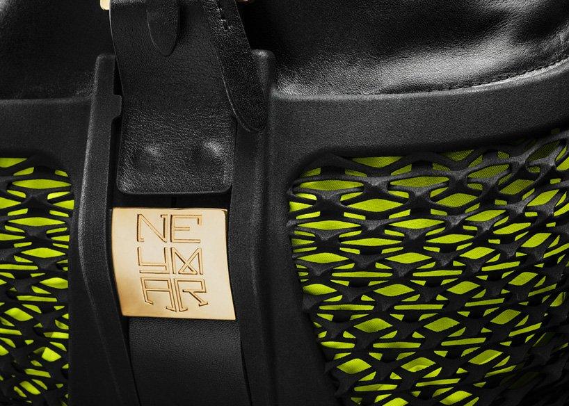 Luxuryretail_nike-rebento-3d-printed-bag-name