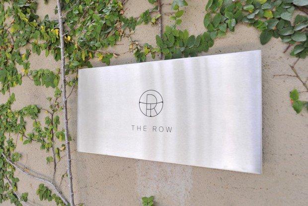 Luxuryretail_the-row-wall
