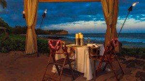 Luxuryretail_Dreamy-Grand-Hyatt-Kauai-Resort-and-Spa-In-Hawaii-night