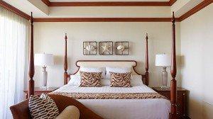 Luxuryretail_Dreamy-Grand-Hyatt-Kauai-Resort-and-Spa-In-Hawaii-room