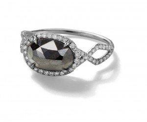Luxuryretail_Mineraux-Engagement-Rings-Collection-By-Monique-Péan-black