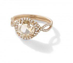 Luxuryretail_Mineraux-Engagement-Rings-Collection-By-Monique-Péan-cobalt