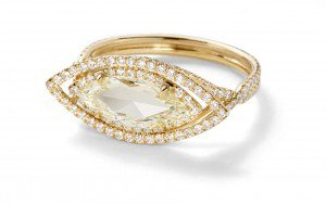Luxuryretail_Mineraux-Engagement-Rings-Collection-By-Monique-Péan-eye