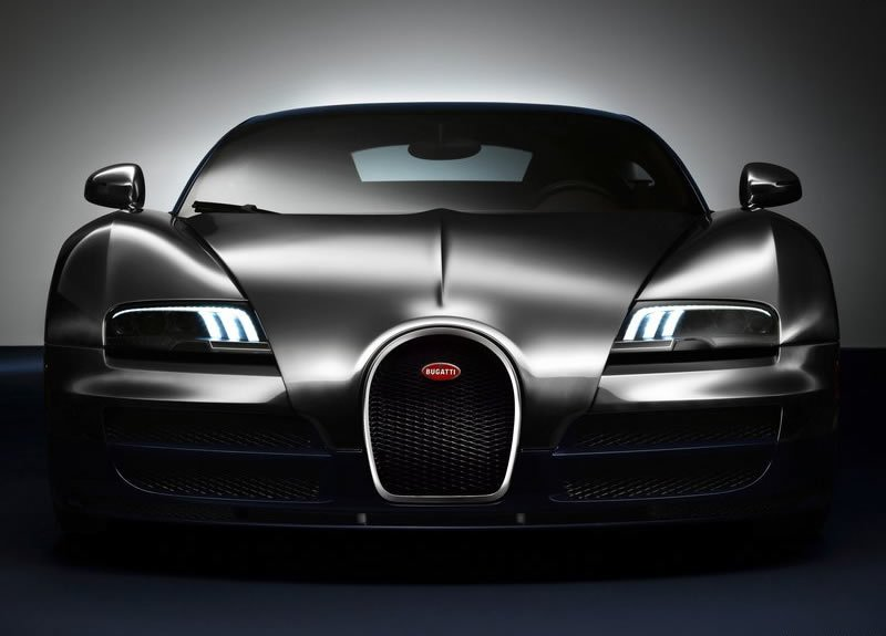 Luxuryretail_Bugatti-Veyron-Ettore-Bugatti-front