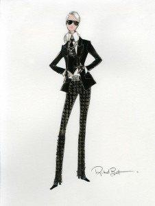 Luxuryretail_Karl-Lagerfeld-Barbie