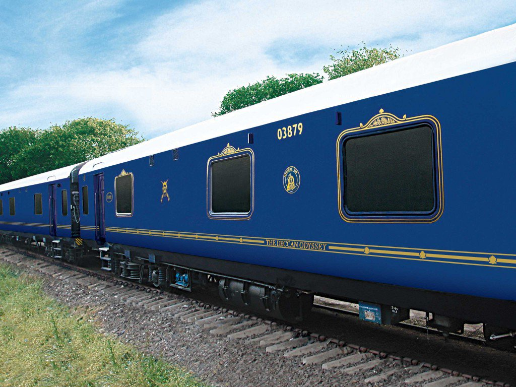 Luxuryretail_Deccan-Odyssey-Train-ext1