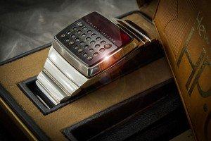 Luxuryretail_Hewlett-Packard-Made-The-First-Smartwatch-In-1977-flare