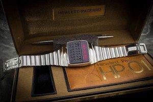 Luxuryretail_Hewlett-Packard-Made-The-First-Smartwatch-In-1977-pencil
