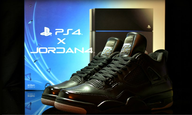 Luxuryretail_JRDN-4-X-PS4