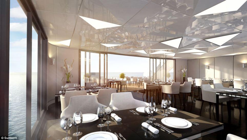 Luxuryretail_Sunborn-Yacht-Hotel-restaurant