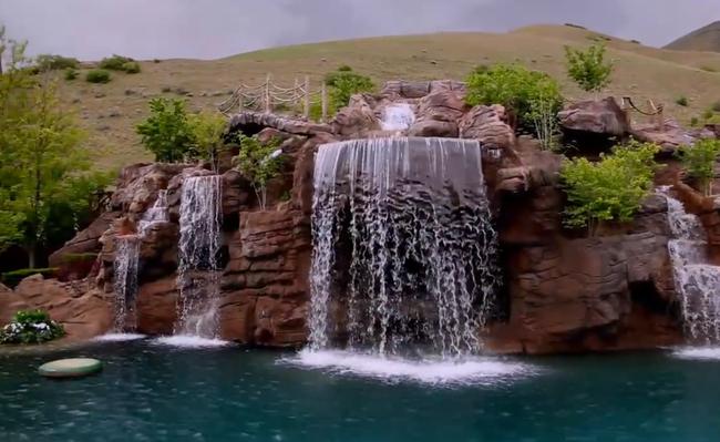 Luxuryretail_The-Mountain-Swimming-Pool-in-Utah