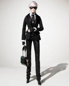 Luxuryretail_barbielagerfeld-top