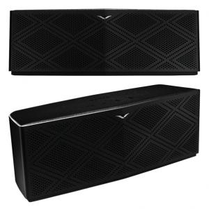 Luxuryretail_vertu-speaker