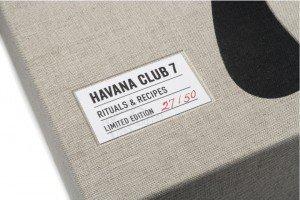 Luxuryretail_Havana-Club-7-Mixology-Kit-by-Progress-Packaging-detall