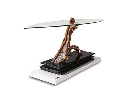 Luxuryretail_Thesaurus-table