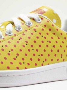 Luxuryretail_adidas-PW-Stan-Smith-Big-Black-yellow
