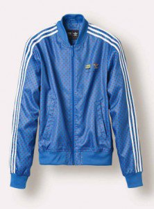 Luxuryretail_adidas-PW-Superstar-Track-Jacket_Blue