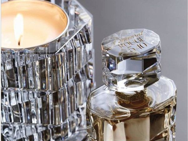 Luxuryretail_Baccarat-Celebrates-250th-Anniversary-With-a-Limited-Edition-Fragrance