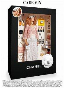 Luxuryretail_Vogue-Paris-Chanel