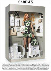 Luxuryretail_Vogue-Paris-Dior