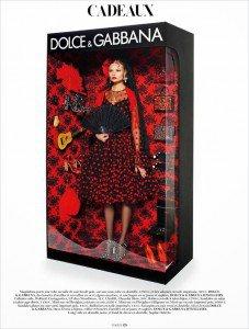 Luxuryretail_Vogue-Paris-Dolce-gabbana