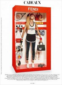 Luxuryretail_Vogue-Paris-Fendi