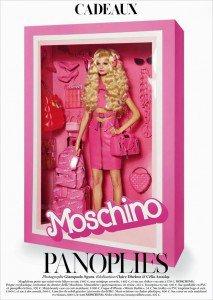 Luxuryretail_Vogue-Paris-Moschino