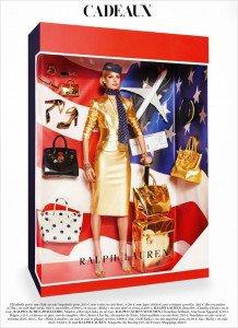 Luxuryretail_Vogue-Paris-Ralph-lauren