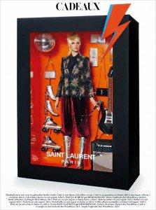 Luxuryretail_Vogue-Paris-Saint