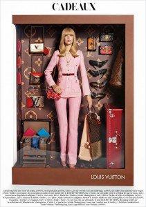 Luxuryretail_Vogue-Paris-Vuitton