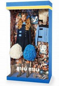 Luxuryretail_Vogue-Paris-miu-miu