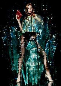 Luxuryretail_faiza-candy- reflection