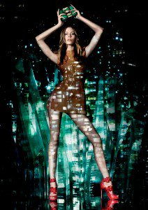 Luxuryretail_jing-ava- reflection