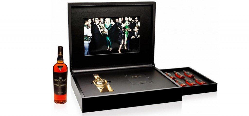 Luxuryretail_macallan-mario-testino-pack