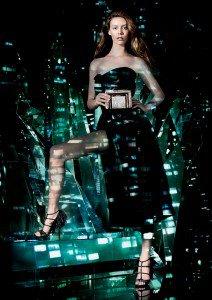Luxuryretail_paige-ava-reflection