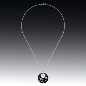 Luxuryretail_Cosmic-Chanel-black