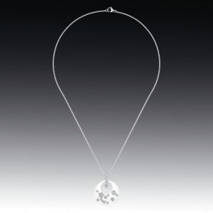 Luxuryretail_Cosmic-Chanel-white