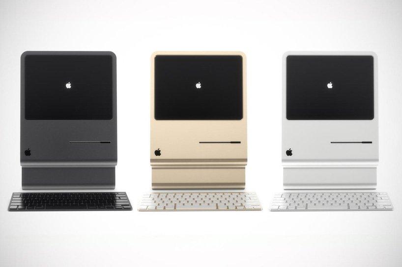 Luxuryretail_curvedlabs-apple-mac-lisa-concept-all