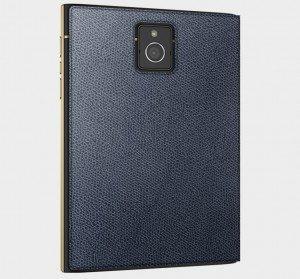 Luxuryretail_gold-blackberry-passport-back