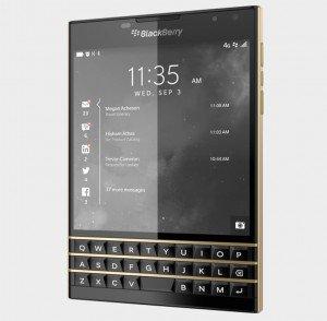 Luxuryretail_gold-blackberry-passport-front