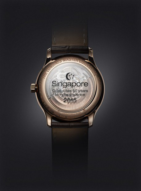 Luxuryretail_longines-limited-edition-watch-back1