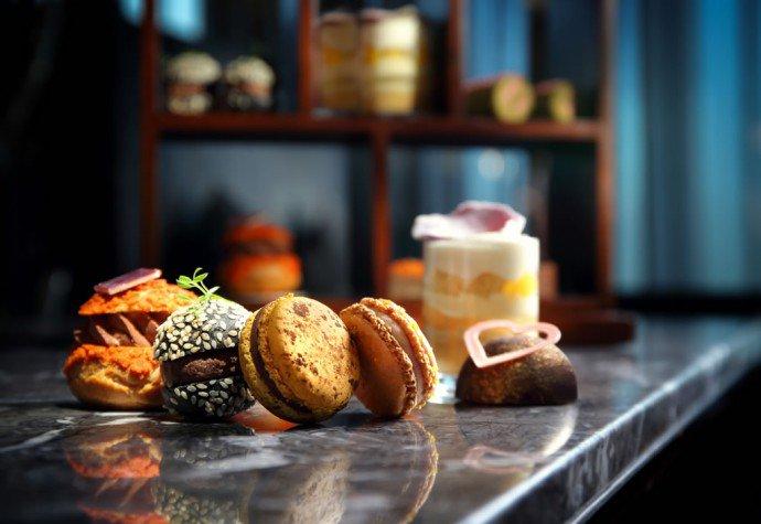Luxuryretail_ritz-carlton-afternoon-tea-sweet