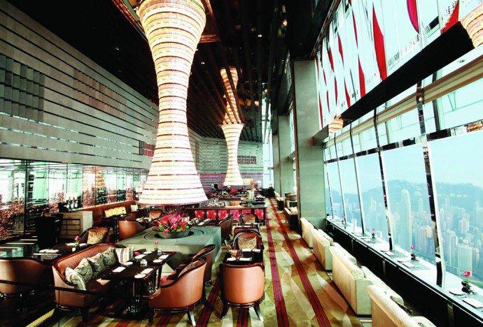 Luxuryretail_ritz-carlton-the-lounge-and-bar