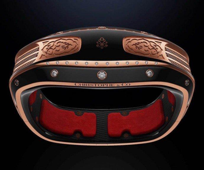 Armill Bracelets