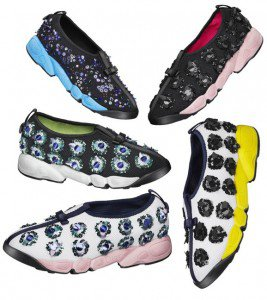 Luxuryretail_christian-dior-fusion-sneakers