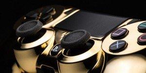 Luxuryretail_colorware-24k-controller-ps3-botton