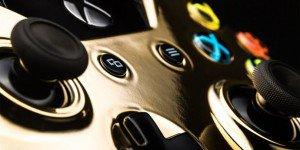 Luxuryretail_colorware-24k-controller-xbox-botton