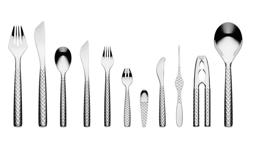 Luxuryretail_fuksas-colombina-fish-cutlery-alessi-all-pieces